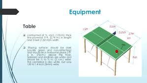 ping pong table dimensions inches ping pong table dimensions folded icenakrub
