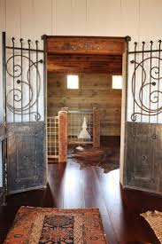 67 best wrought iron gates images on pinterest wrought iron