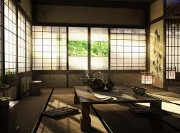 Japanese Style Interior Design by Unique 25 Living Room Japan Inspiration Design Of Best 25