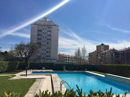 apartment estoril top cascais portugal booking com