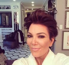 kris jenner hair colour kris jenner hair color best hair color 2017