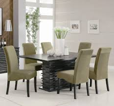 Ebay Dining Room Chairs by Ebay Dining Room Set 2017 Fuujob Com Best Interior Design