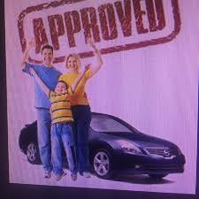 Moss Curtain Motors Vidalia Ga Mt Vernon Auto Sales Home Facebook