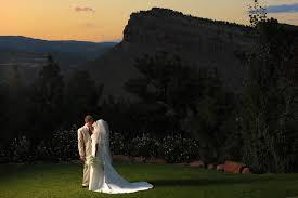 lyons wedding venue our favorite wedding venues in northern colorado lioncrest manor