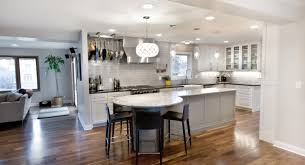 Cost To Build Kitchen Island 100 Kitchen Remodel Checklist Breathtaking Art Munggah