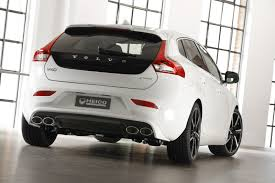 jeep volvo volvo v40 by heico sportiv 2012 photo 85005 pictures at high