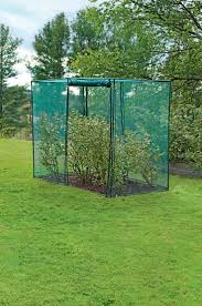 best 25 crop protection ideas on pinterest pvc greenhouse