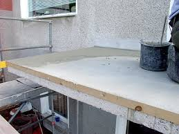 balkon sanieren balkon terrasse sanieren beton sanierung abdichtung gestaltung