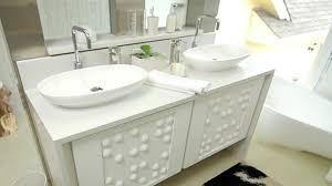 bathroom project how tos bathroom remodeling ideas and bathroom