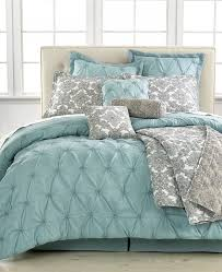 furniture awesome full size bedroom set gallery of art cheap