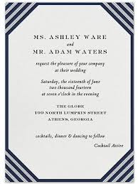 wedding invitation wording from and groom rehearsal dinner wording hosted by and groom wedding