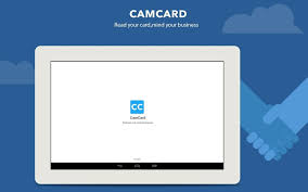 r for android camcard lite business card r for android free