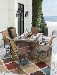 Nice Outdoor Furniture by 146 Best Art U0027s Backyard Outdoor Living Images On Pinterest