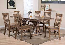 dining room sets and dining room tables u0026 chairs california