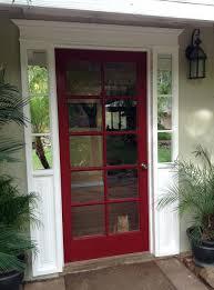 home design door locks brightchat co