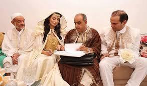 mariage tunisien mariage tunisie