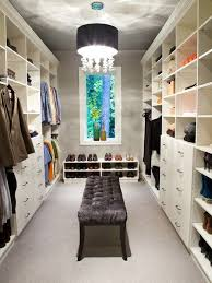 but the picture makes me happy a girl can dream walk in master bedroom closet design home and garden design ideas