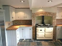 Cottage Kitchen Backsplash Cottage Kitchen Ideas Garno Club