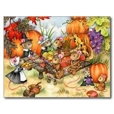 312 mejores imágenes de thanksgiving invitations en