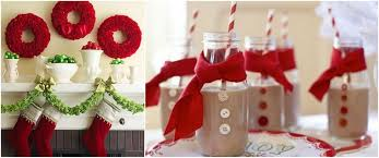 Christmas Party For Kids Ideas - christmas party ideas for kids pinterest party 3 the tomkat