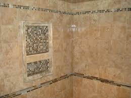 shower wall tile bathroom for and floor how to install in hgtv