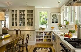 antique white farmhouse kitchen cabinets 15 traditional and white farmhouse kitchen designs home