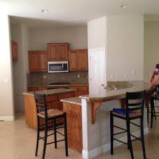 home design bakersfield furniture rental bakersfield ca interior design ideas lovely with