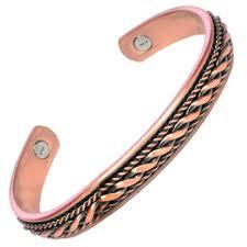 magnetic copper bracelet images Magnetic pure copper bracelets novamor png