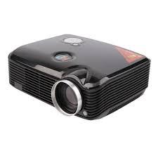 home theater projectors online buy wholesale home theater projectors from china home