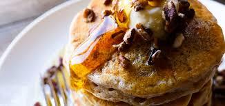 sweet potato pancakes kitchen confidante