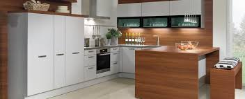 Kitchen Design Edinburgh by German Kitchens Edinburgh Kitchens Edinburgh Supply Only