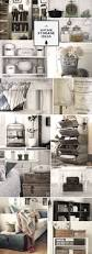 Vintage Home Decor Ideas Best 25 Rustic Vintage Decor Ideas On Pinterest Rustic Kitchen