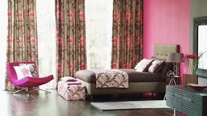Funky Curtains by 8 Funky Window Treatments That Will Appeal To Your Quirky Side