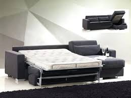 Sectional Bed Sofa by Microfiber Sectional Sofas Chaise U2013 Ipwhois Us