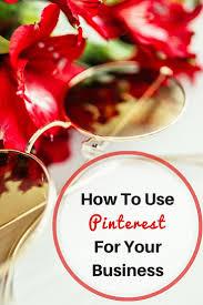 755 best marketing trends images on pinterest