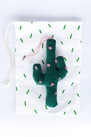 82 best cactus images on plants cacti and paper plants