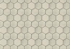create pattern tile photoshop 3d hexagon tiles free photoshop brushes at brusheezy