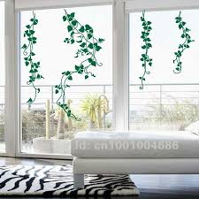 Free Shipping Home Decor 100 Best Decorative Decals Images On Pinterest Swirls Wall