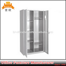 modern bedroom cupboard modern bedroom cupboard suppliers and