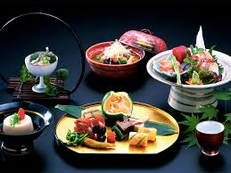 haute cuisine dishes kaiseki discover the best of