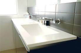 kohler commercial bathroom sinks kohler commercial bathroom sinks kohler commercial bathroom sink