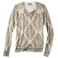 merona sweater sweaters commandress