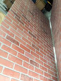 home depot wall panels interior brick paneling home depot interior design airstone lowes for wall