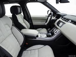 land rover autobiography white 2014 range rover sport sdv8 autobiography interior hd
