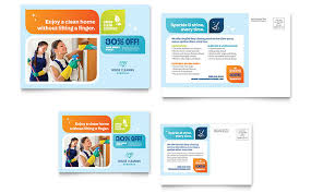 microsoft office business templates amitdhull co