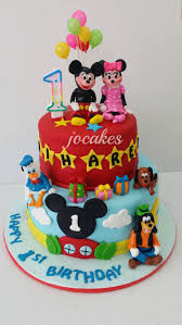 mickey mouse cake mickey mouse cake jocakes
