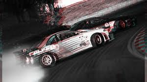 Nissan Gtr R33 - nissan skyline r33 gt r drift v1 4 ac stuff