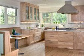 Houzz Galley Kitchen Designs Unique Small Kitchen Design Houzz Winecountrycookingstudio Com