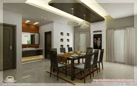 Kerala Interior Home Design To More About These Interiors Contact House Design Kochi