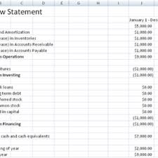 Flow Excel Template Flow Spreadsheet Excel Archives Excel Templates